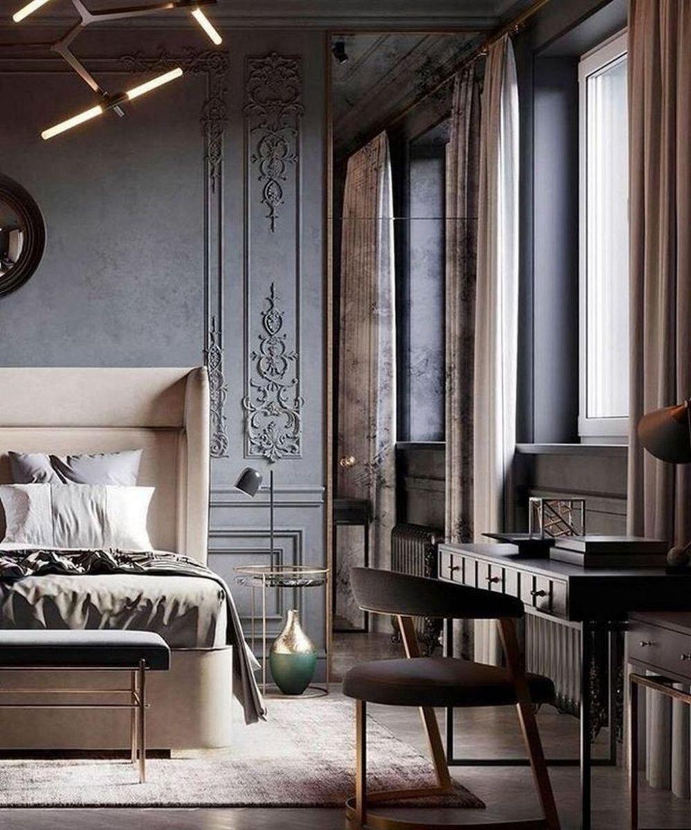 Beautiful Contemporary Interior Design Ideas You Never Seen Before 03