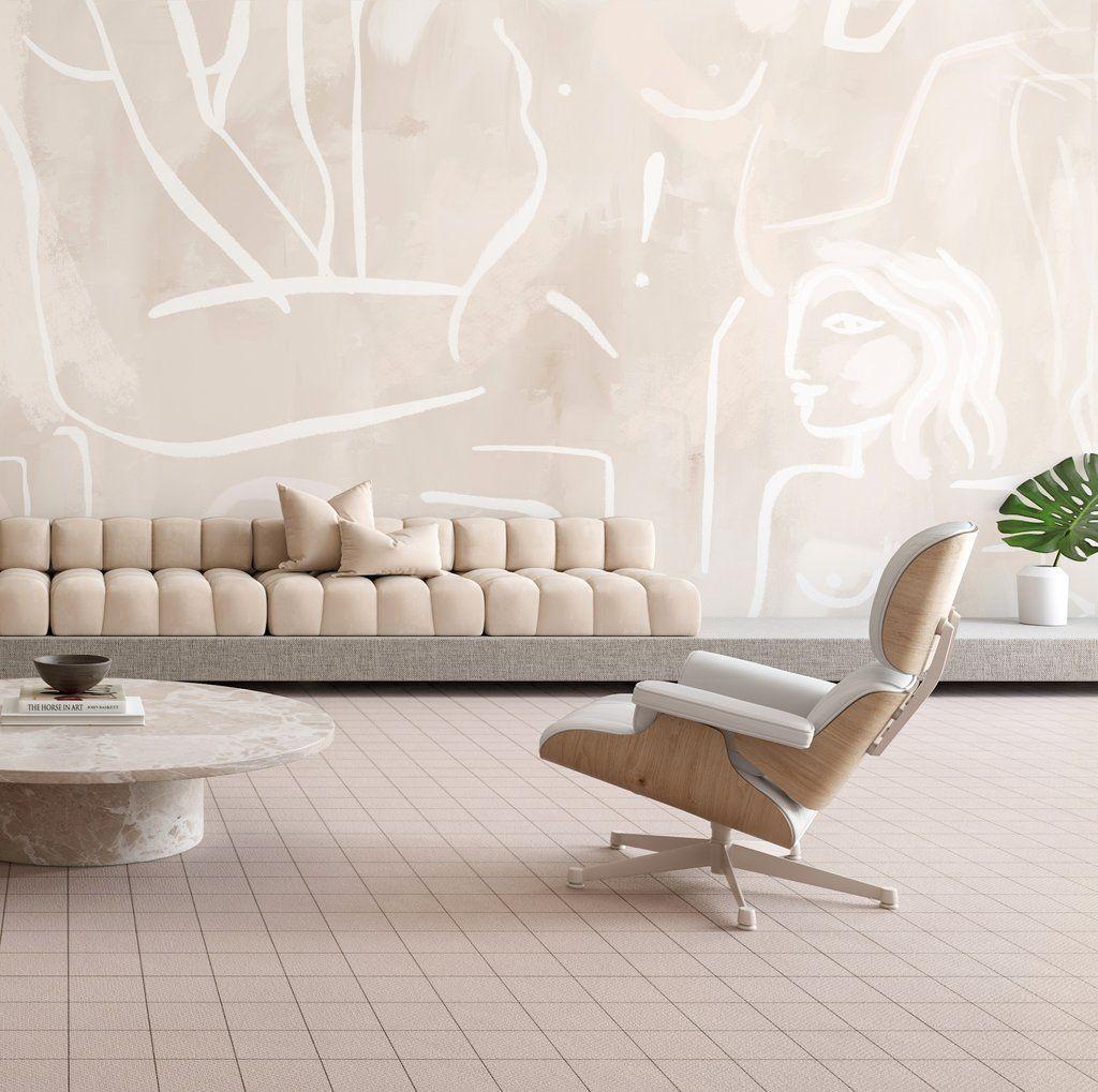 Beautiful Contemporary Interior Design Ideas You Never Seen Before 20