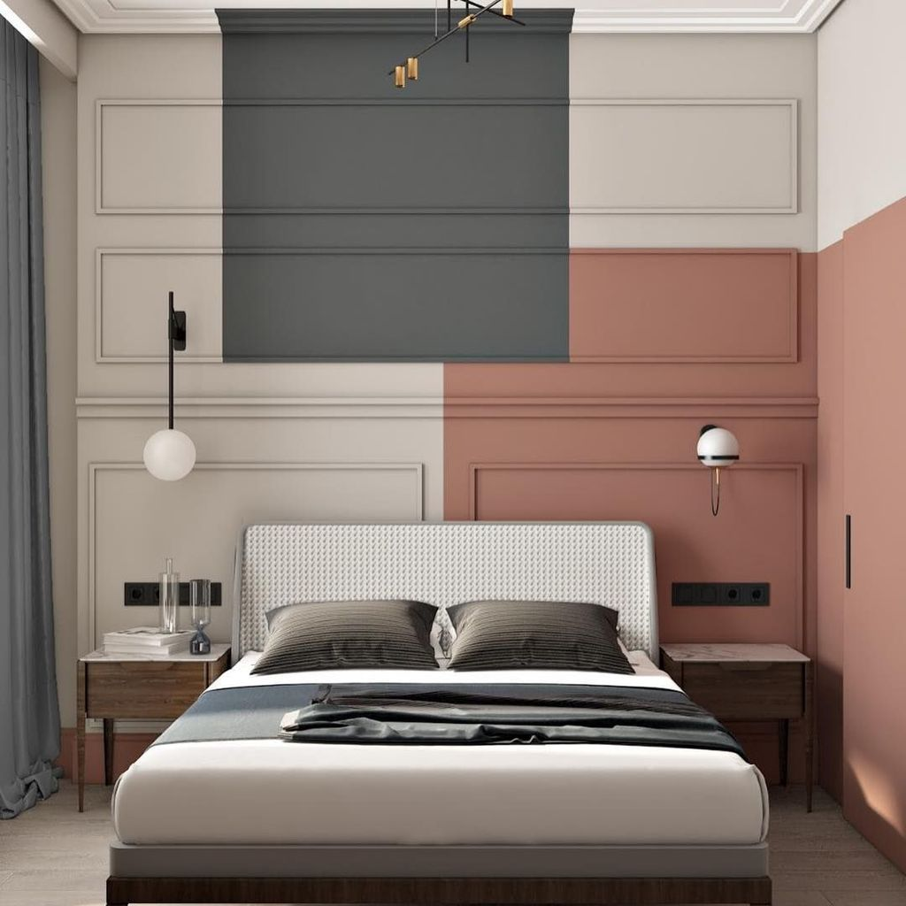 Beautiful Contemporary Interior Design Ideas You Never Seen Before 22