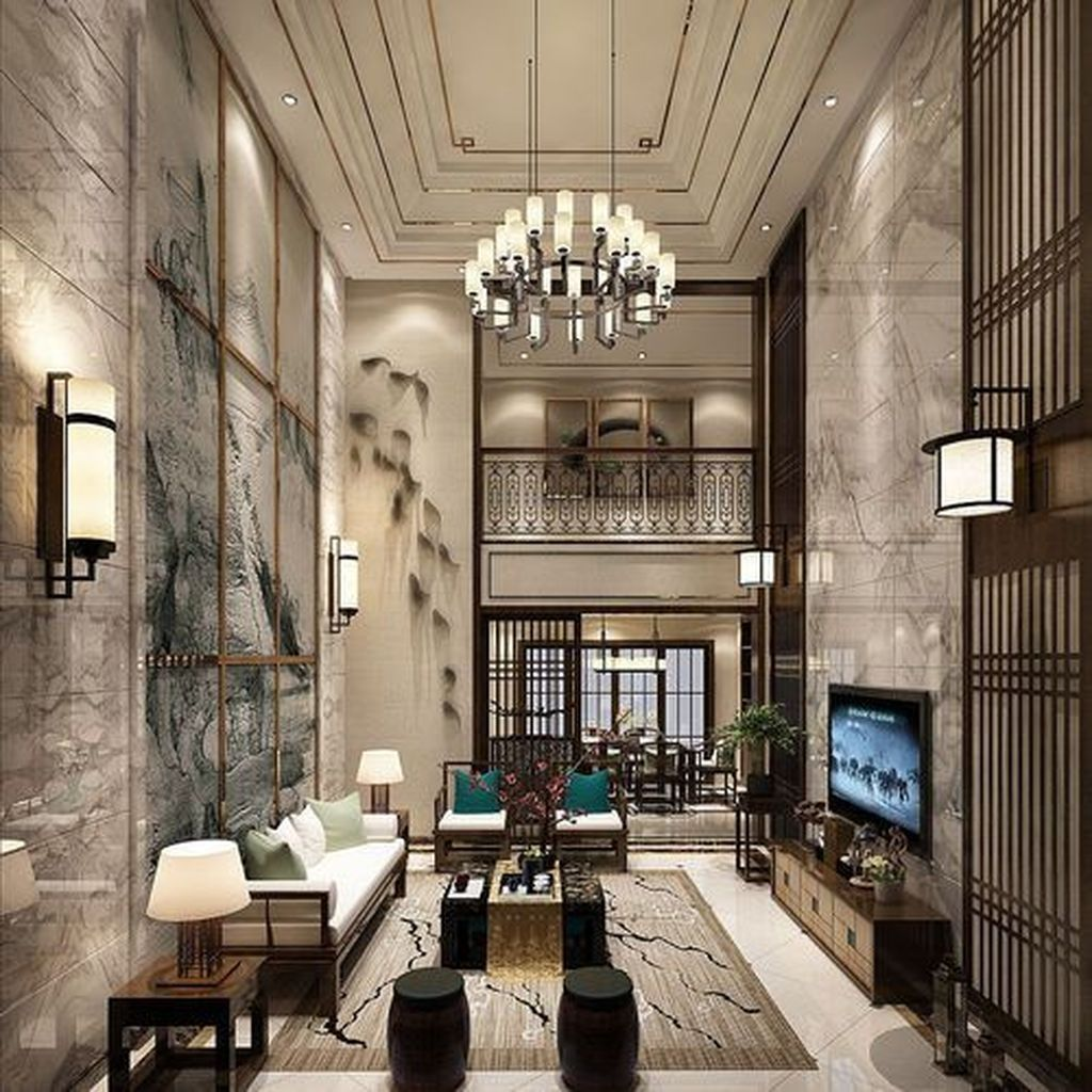 Beautiful Contemporary Interior Design Ideas You Never Seen Before 24