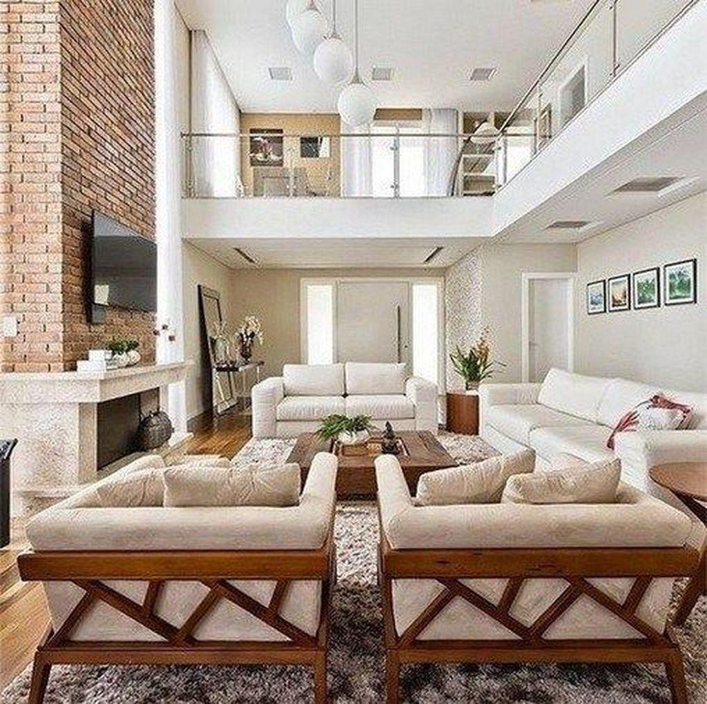 Beautiful Contemporary Interior Design Ideas You Never Seen Before 27