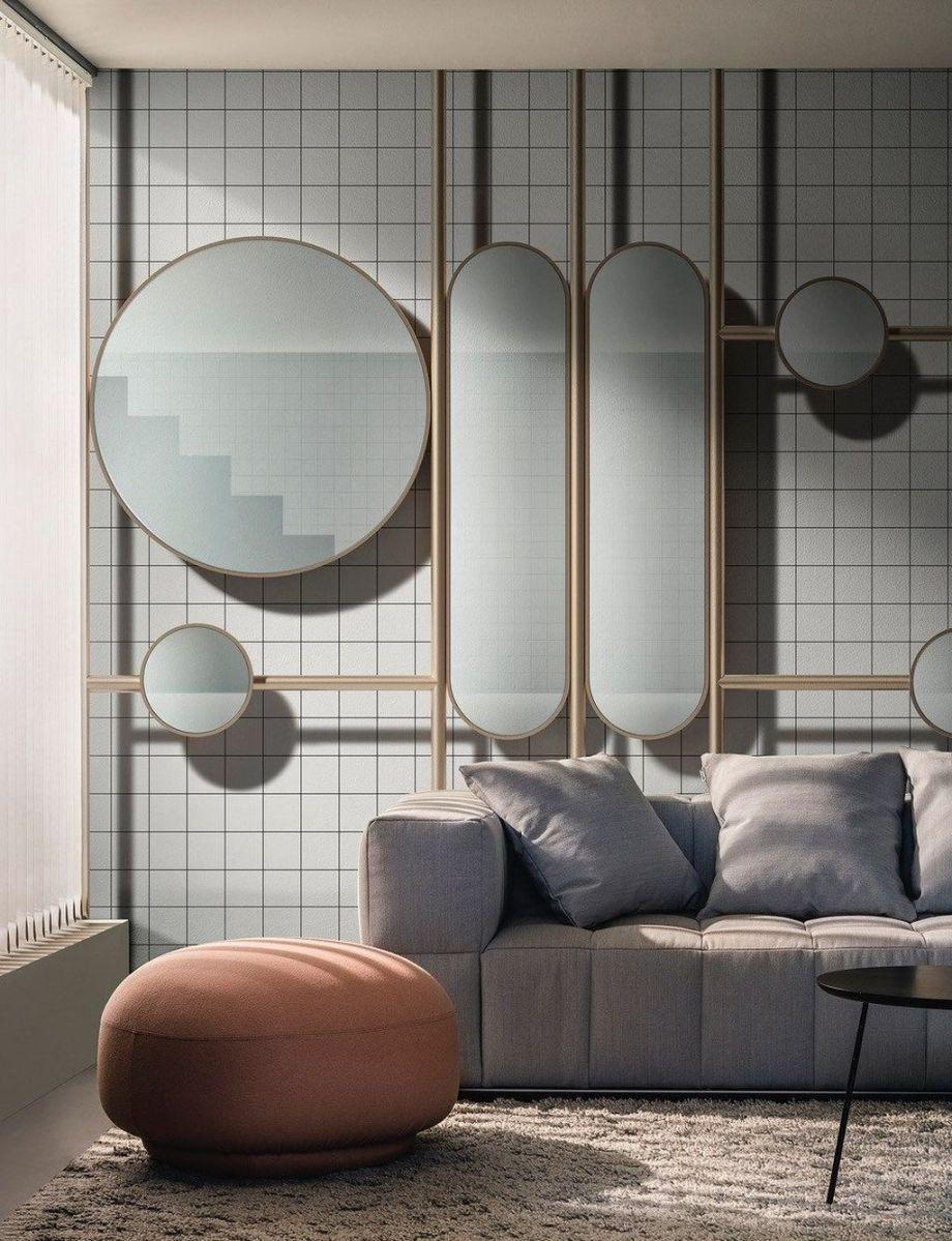 Beautiful Contemporary Interior Design Ideas You Never Seen Before 34