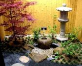Beautiful Zen Garden Design Ideas You Definitely Like 01