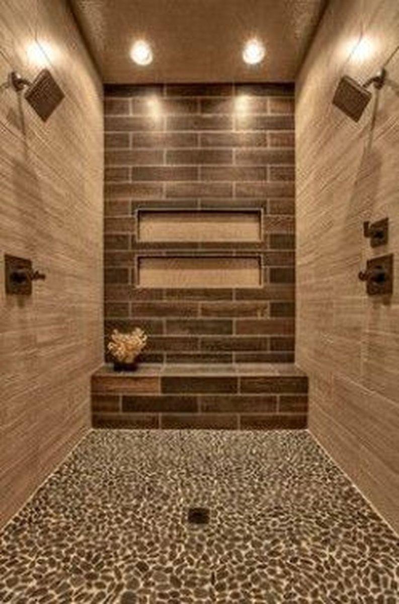 Inspiring Unique Bathroom Ideas That You Should Try 16