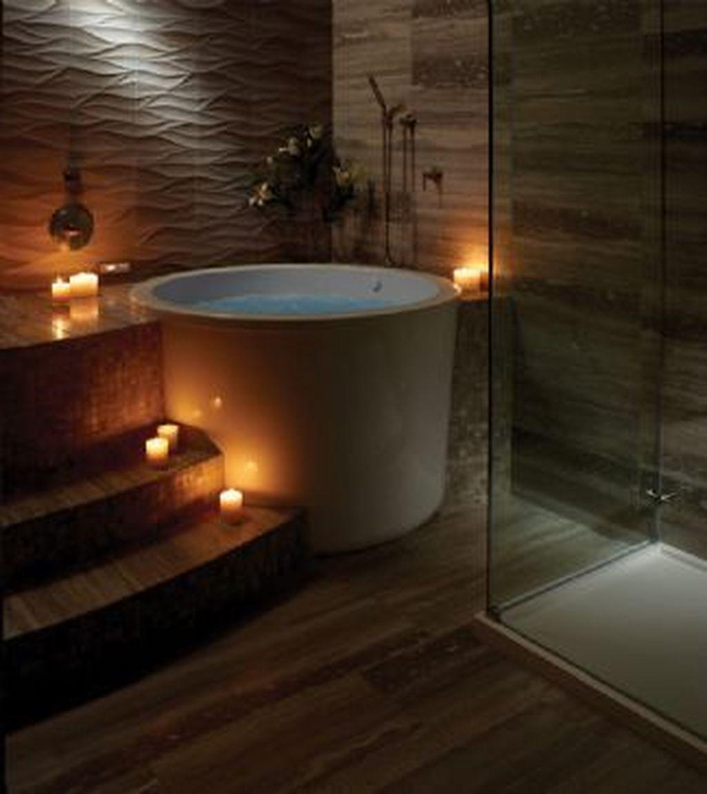Inspiring Unique Bathroom Ideas That You Should Try 24