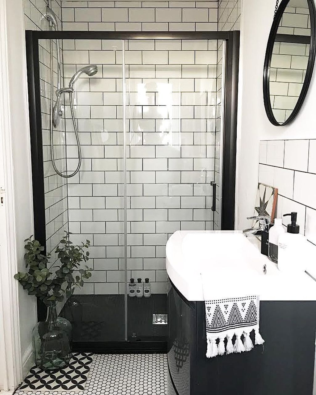 Inspiring Unique Bathroom Ideas That You Should Try 32
