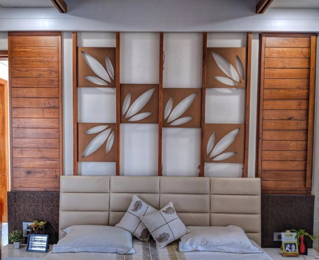 The Best Modern Bedroom Furniture To Get Luxury Accent 21 1