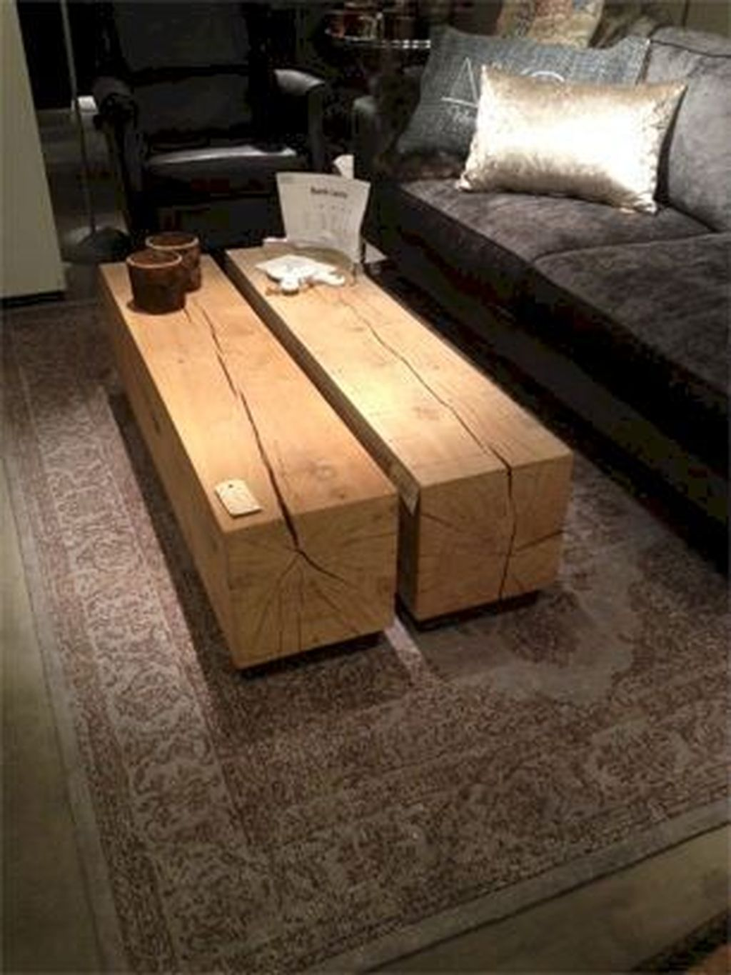Best Wooden Furniture Design Ideas To Decorate Your Home 27