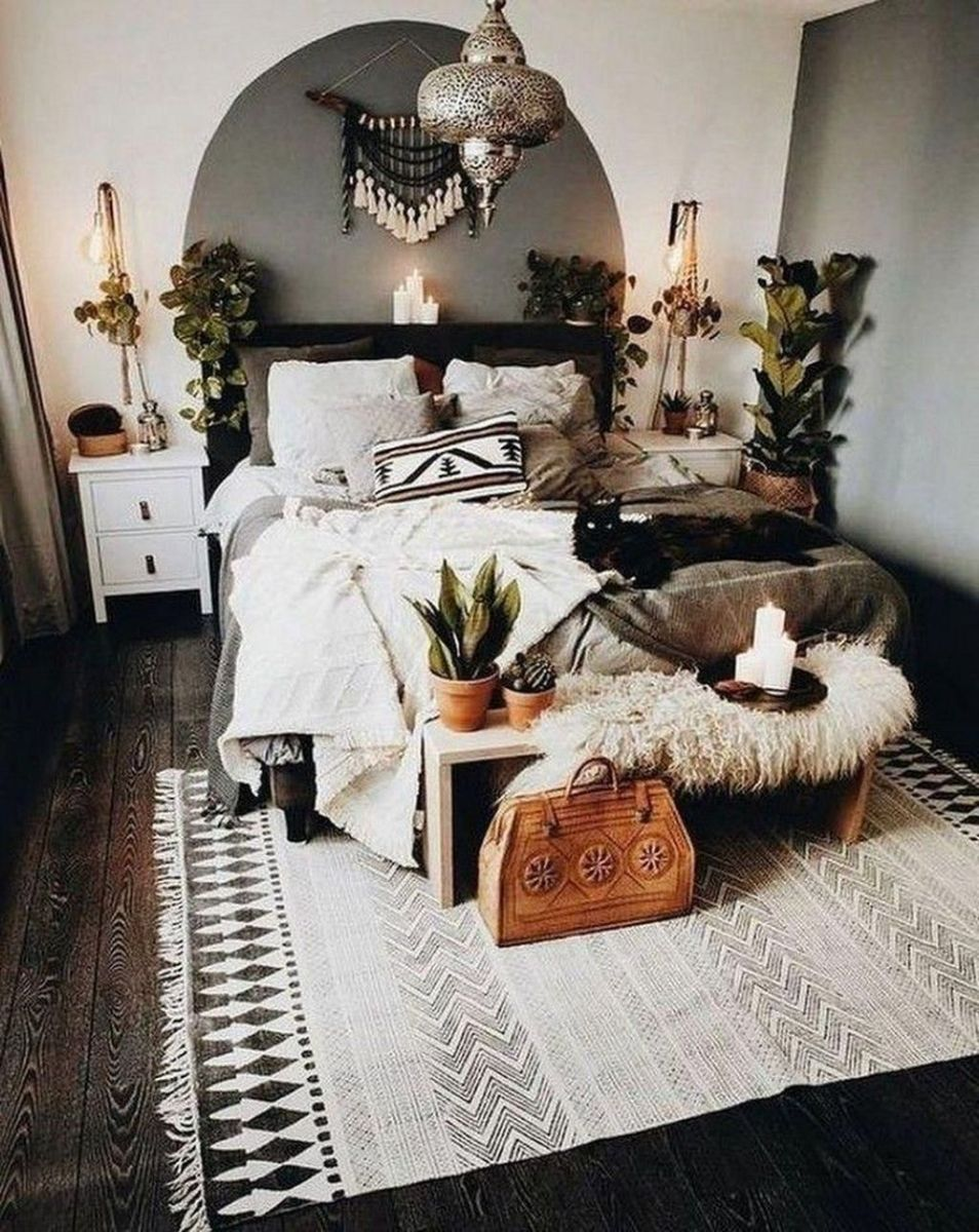 Admirable Apartment Decorating Ideas You Will Love 17