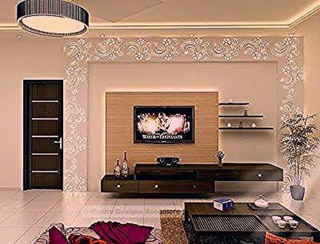 Admirable Modern Interior Design Ideas You Never Seen Before 05