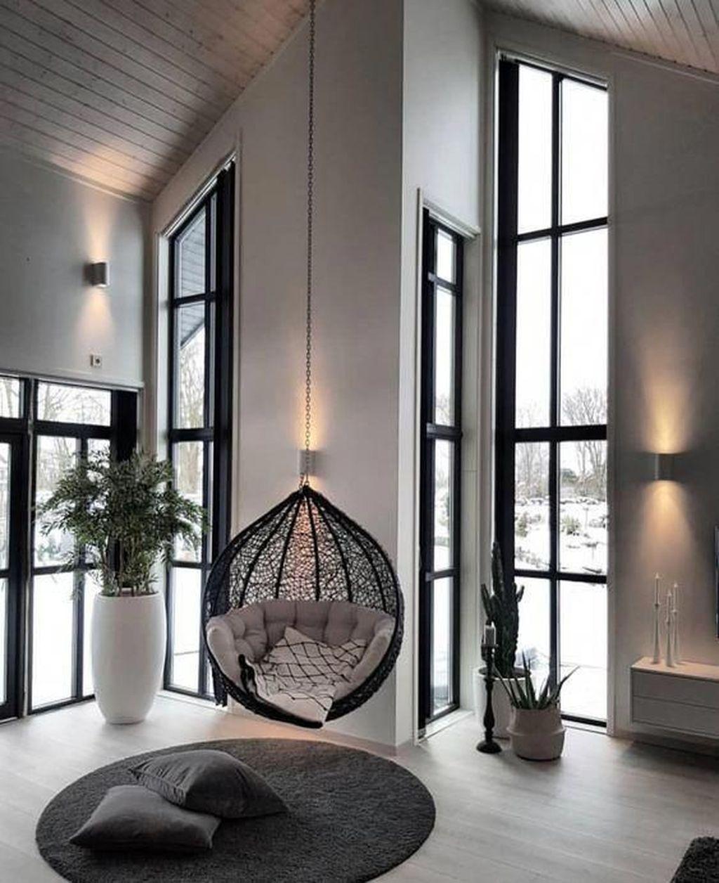 Admirable Modern Interior Design Ideas You Never Seen Before 08