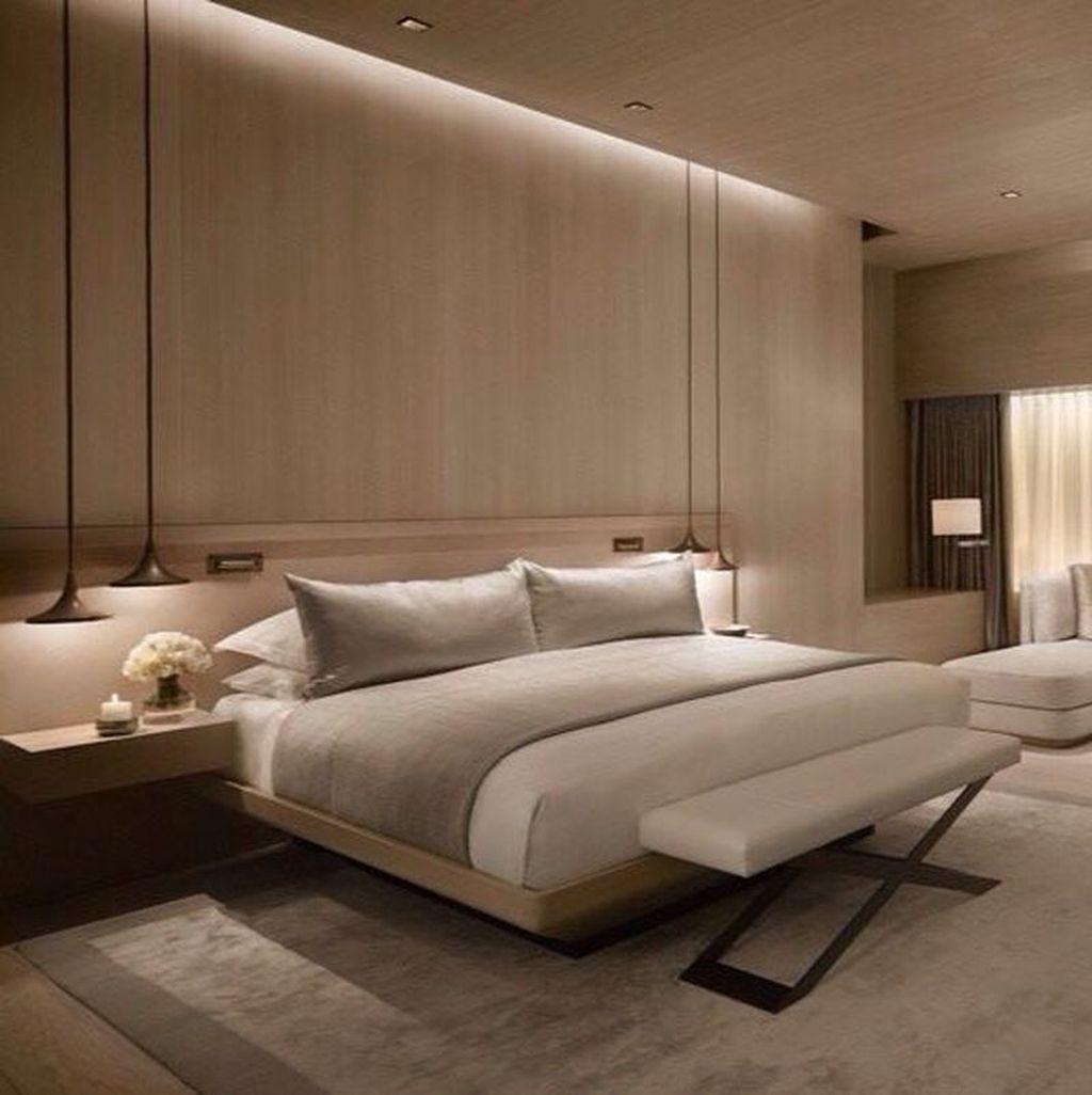 Admirable Modern Interior Design Ideas You Never Seen Before 17