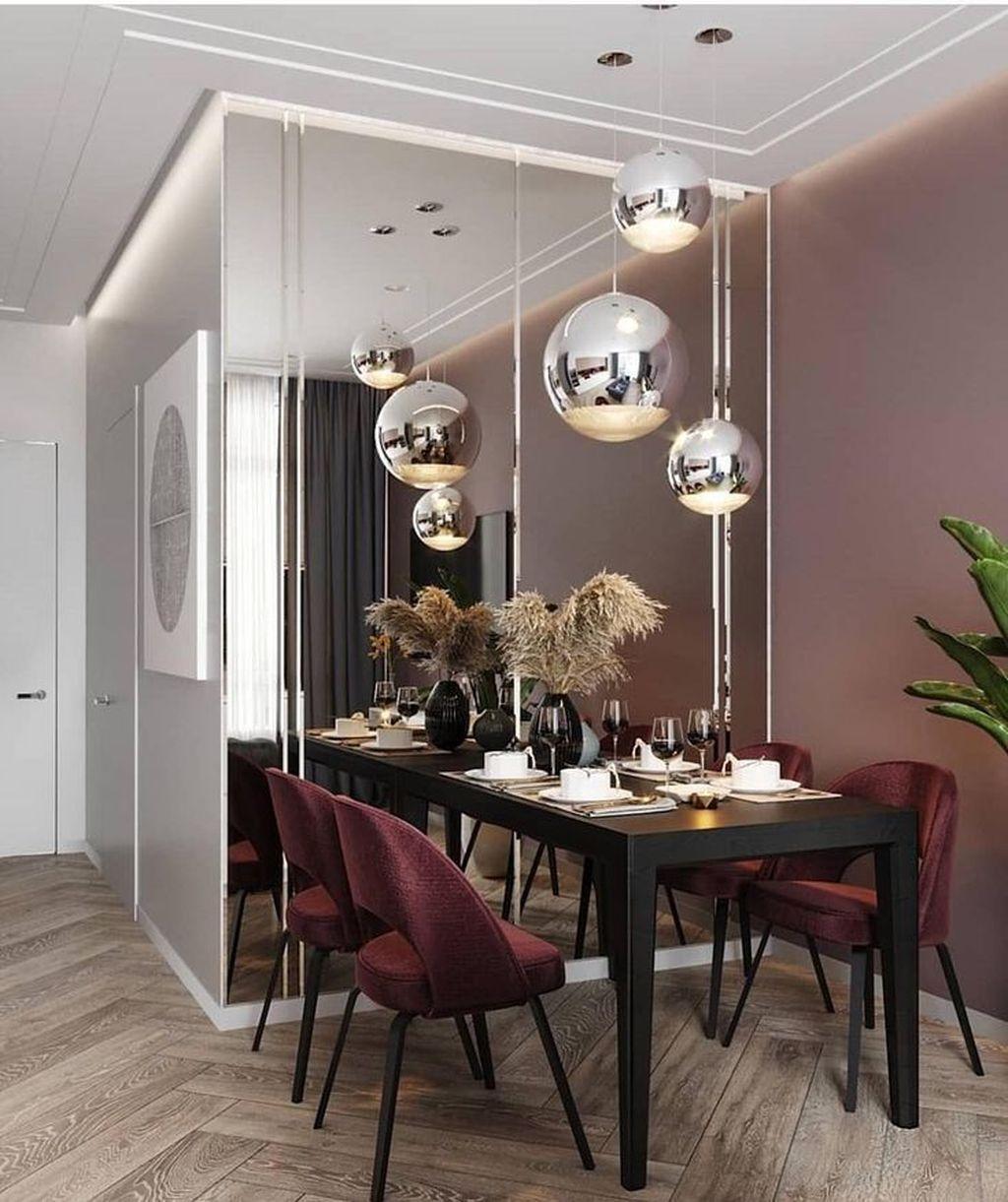 Admirable Modern Interior Design Ideas You Never Seen Before 18