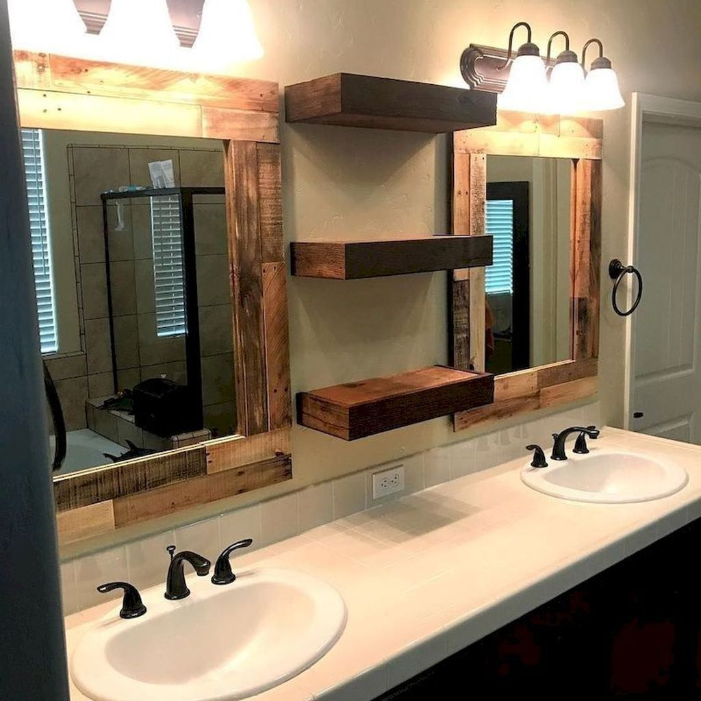 Awesome Rustic Home Decor Ideas You Must See 22