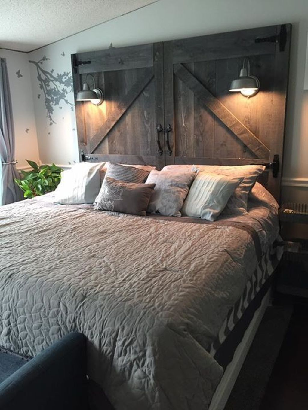 Awesome Rustic Home Decor Ideas You Must See 24