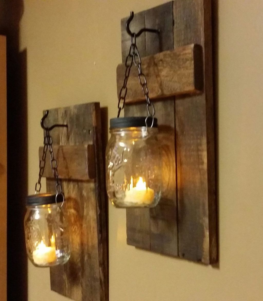 Awesome Rustic Home Decor Ideas You Must See 28
