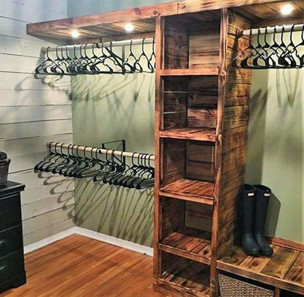 Awesome Rustic Home Decor Ideas You Must See 30