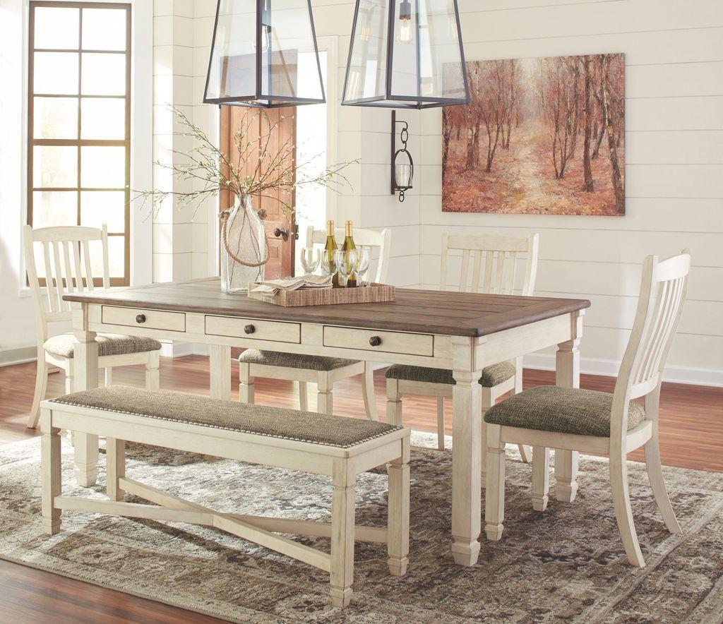 Inspiring Romantic Dining Table Decor Ideas 05