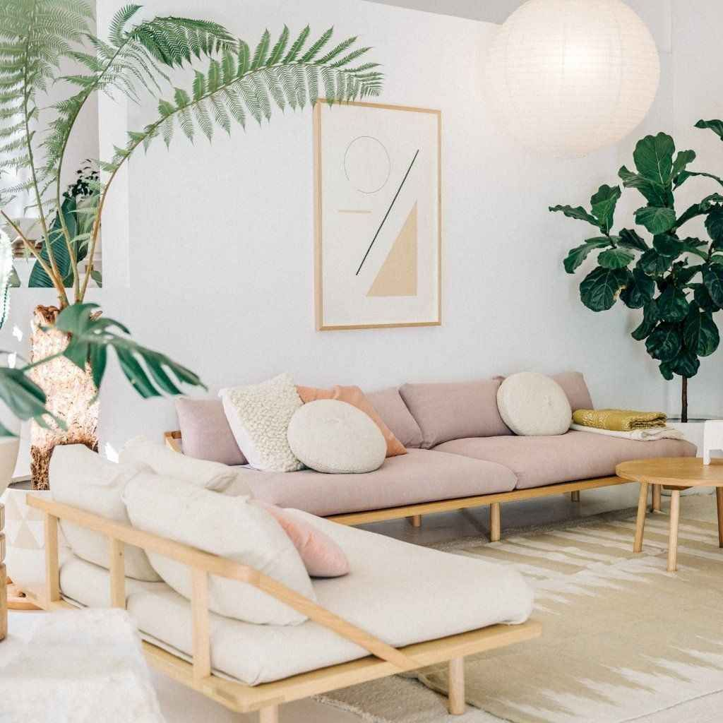 Recommended Minimalist Living Room Decor Ideas That Will Inspire You 29
