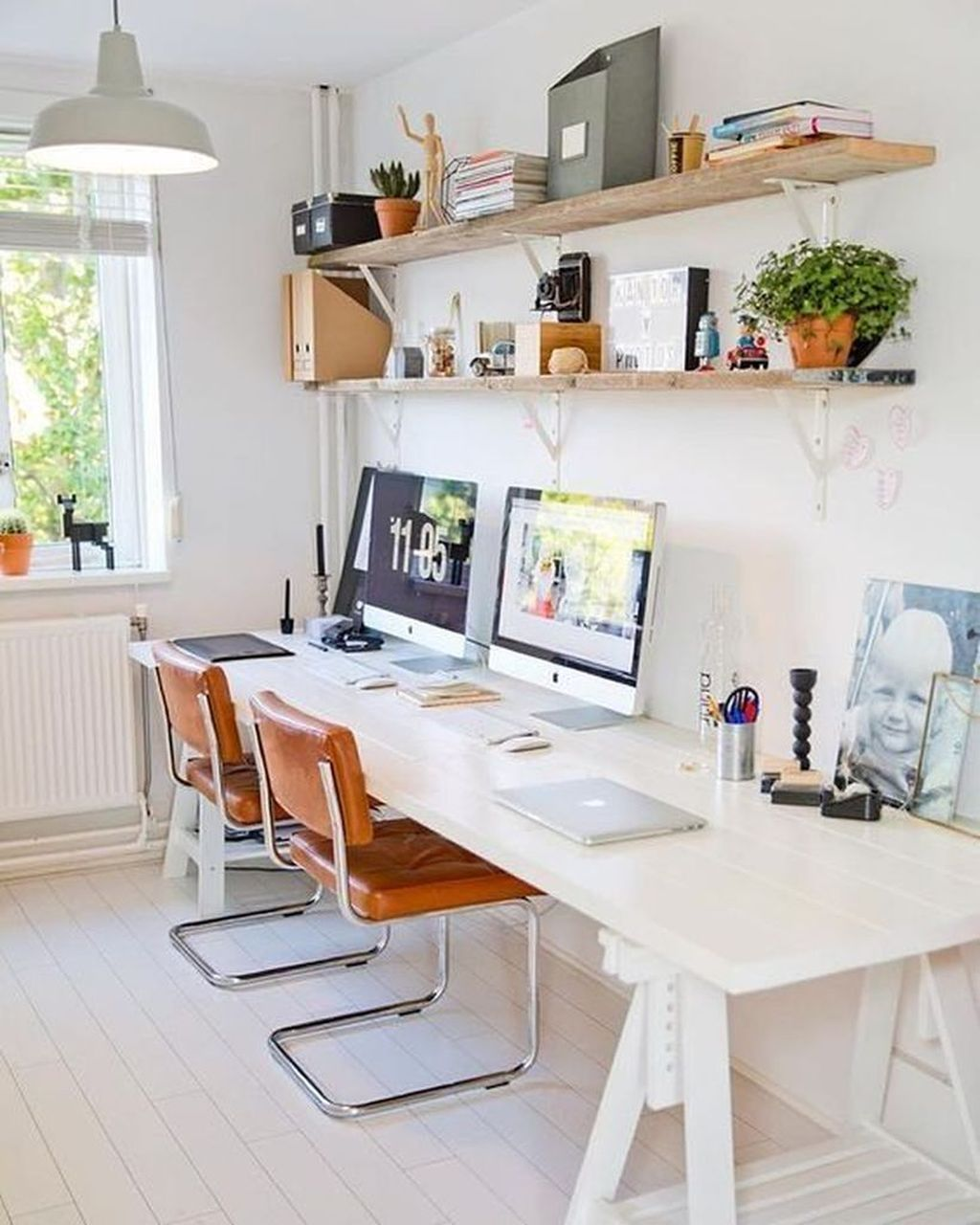 Wonderful Workspace Inspiration That You Have To Try 16 1