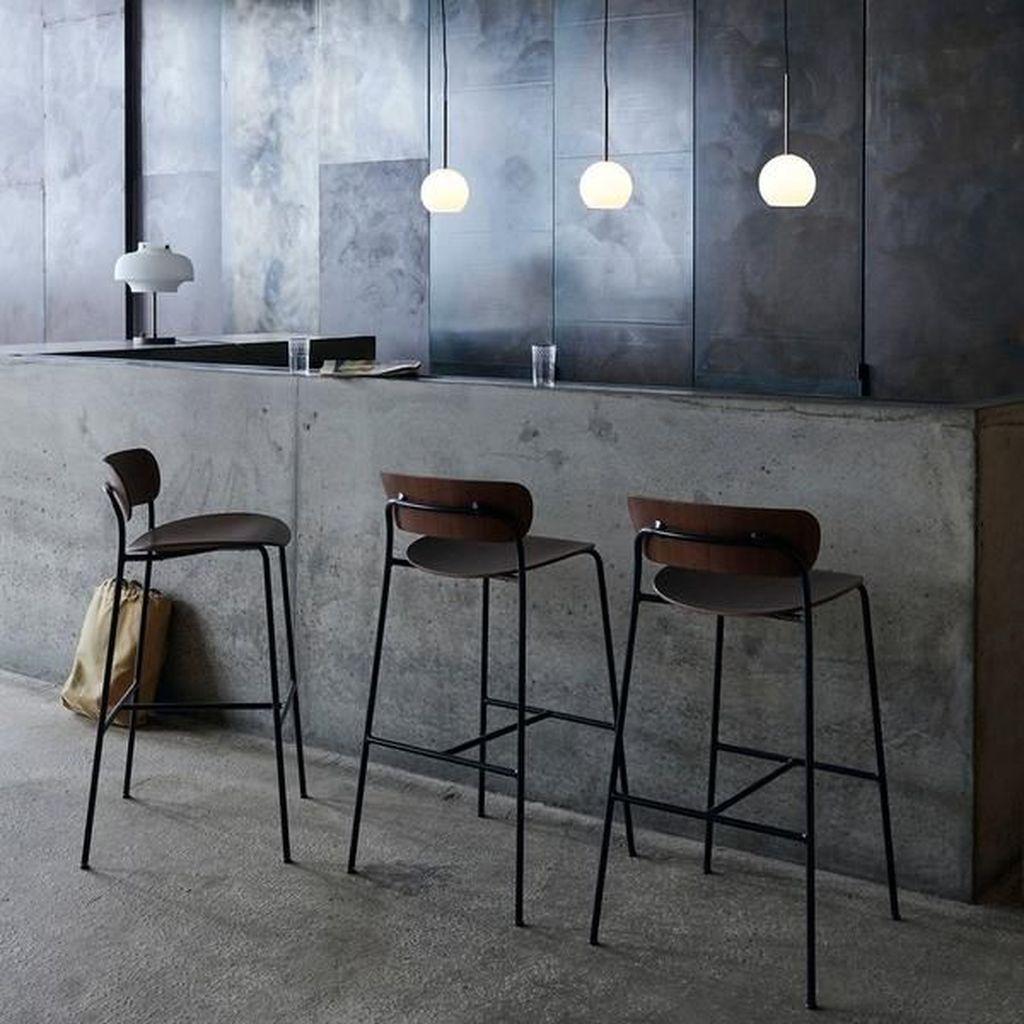 Admirable Minimalist Modern Furniture Design Ideas 02