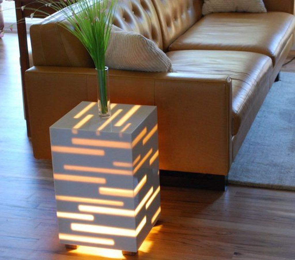 Admirable Minimalist Modern Furniture Design Ideas 03