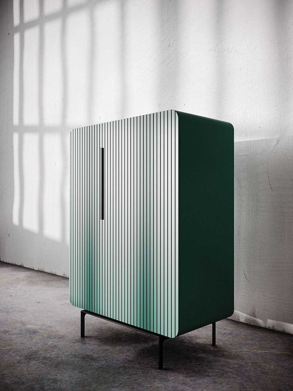 Admirable Minimalist Modern Furniture Design Ideas 04