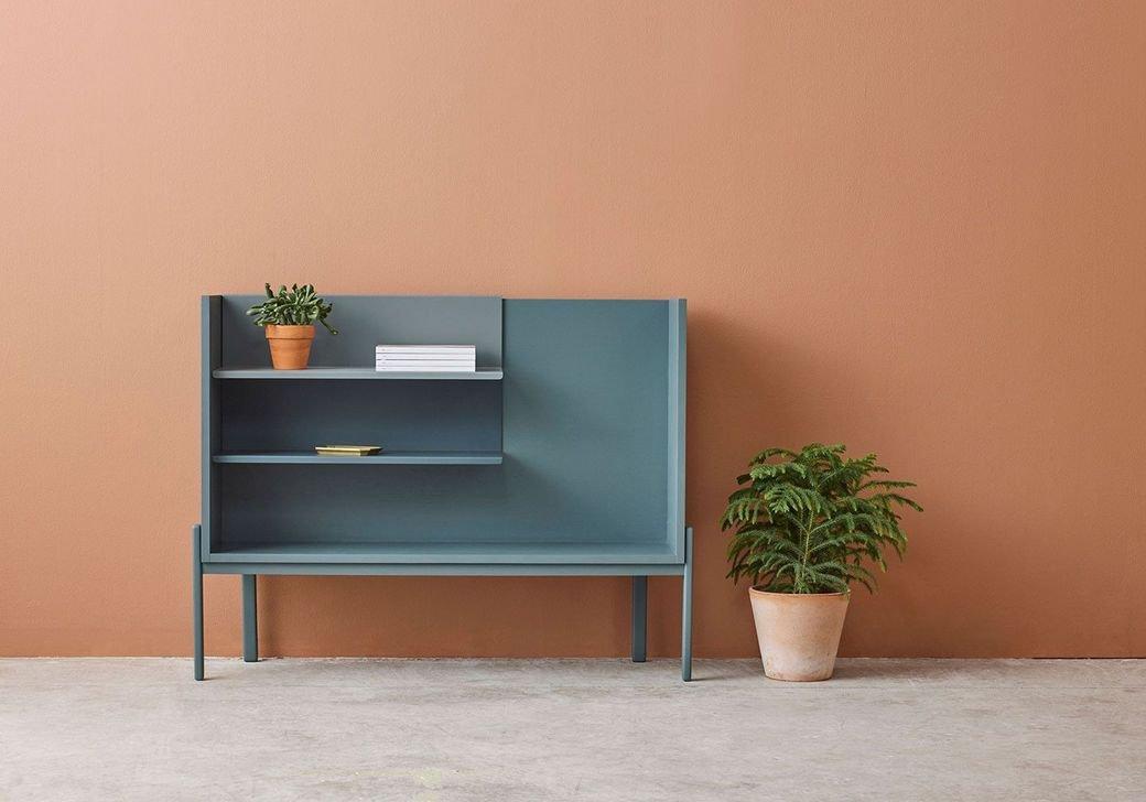 Admirable Minimalist Modern Furniture Design Ideas 06