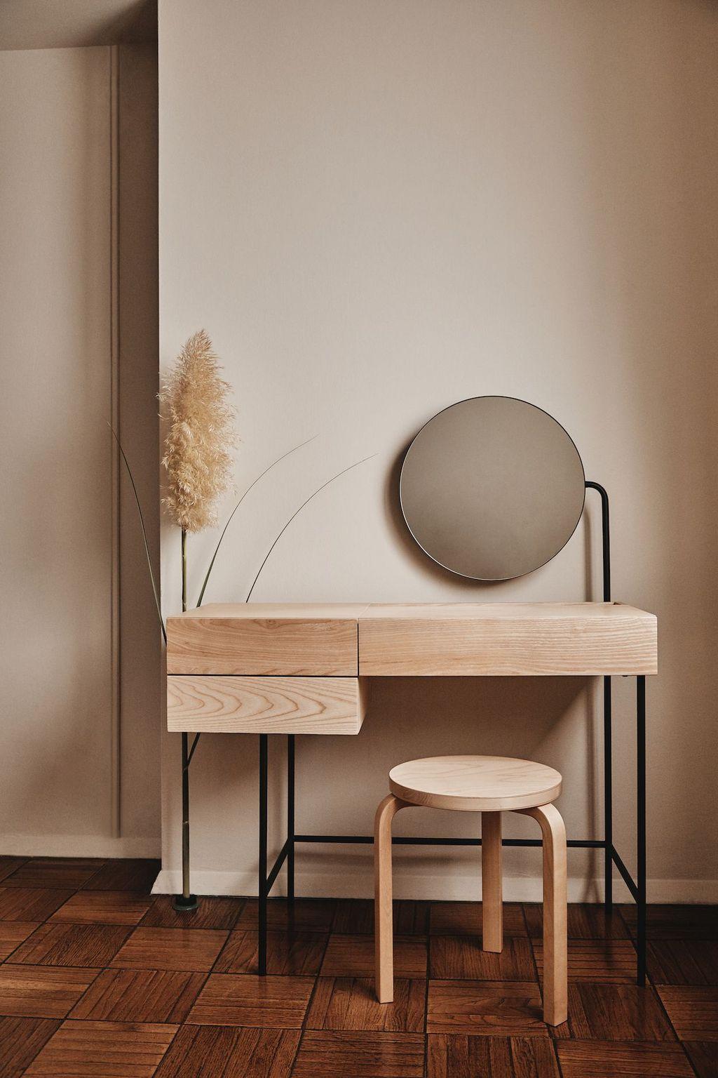 Admirable Minimalist Modern Furniture Design Ideas 08