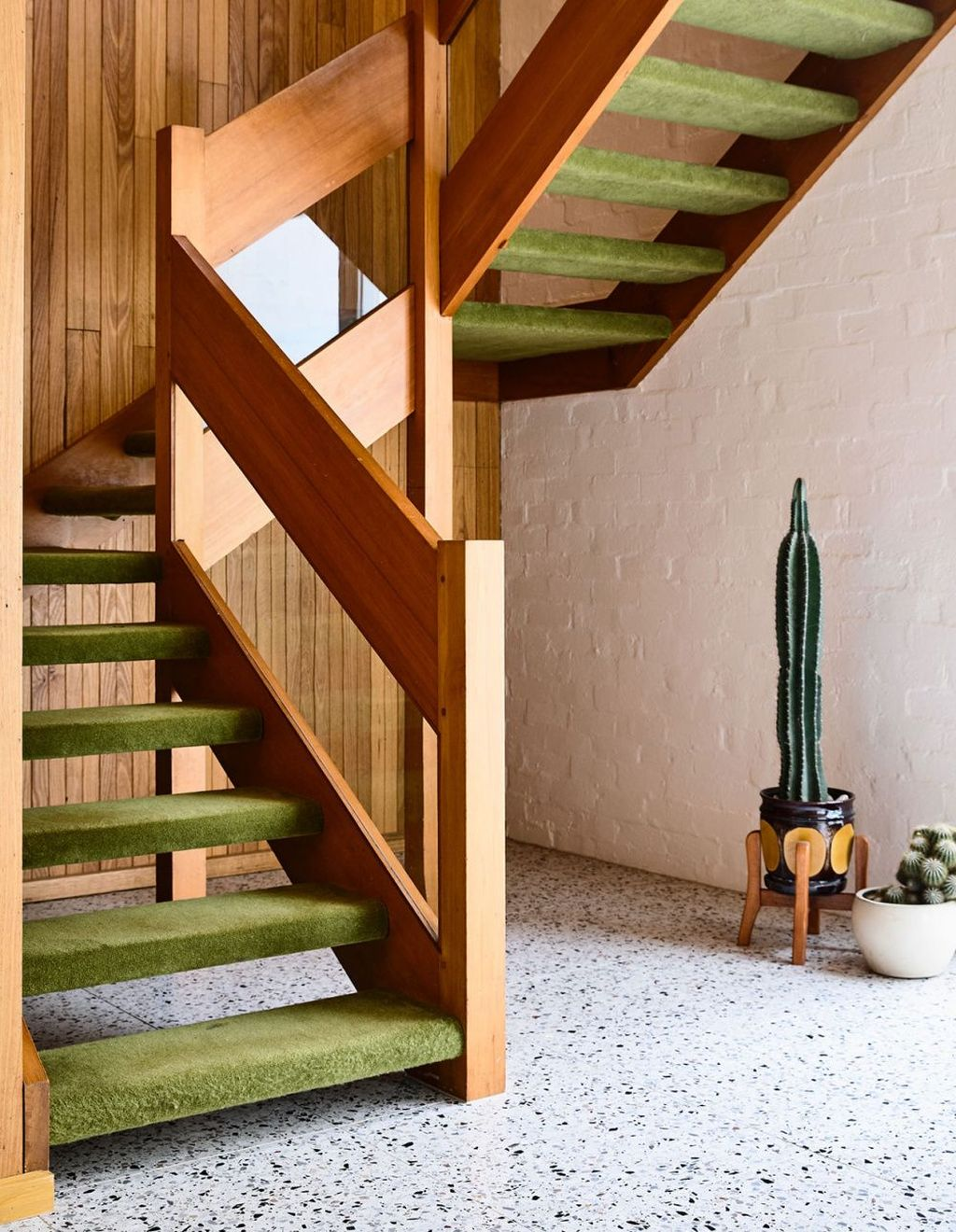 Admirable Minimalist Modern Furniture Design Ideas 16