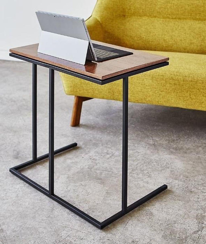 Admirable Minimalist Modern Furniture Design Ideas 19