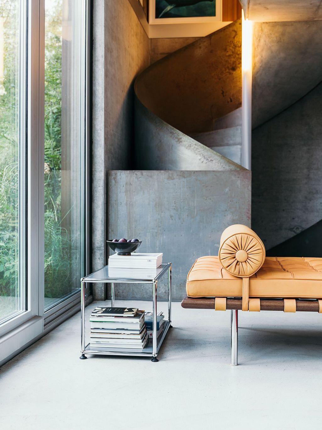 Admirable Minimalist Modern Furniture Design Ideas 20