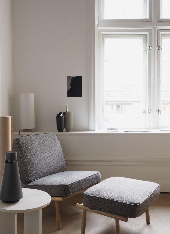 Admirable Minimalist Modern Furniture Design Ideas 22