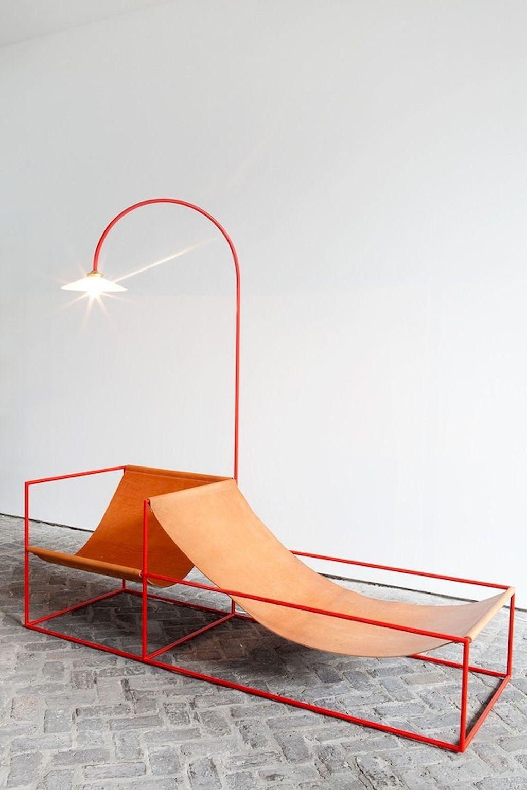 Admirable Minimalist Modern Furniture Design Ideas 27