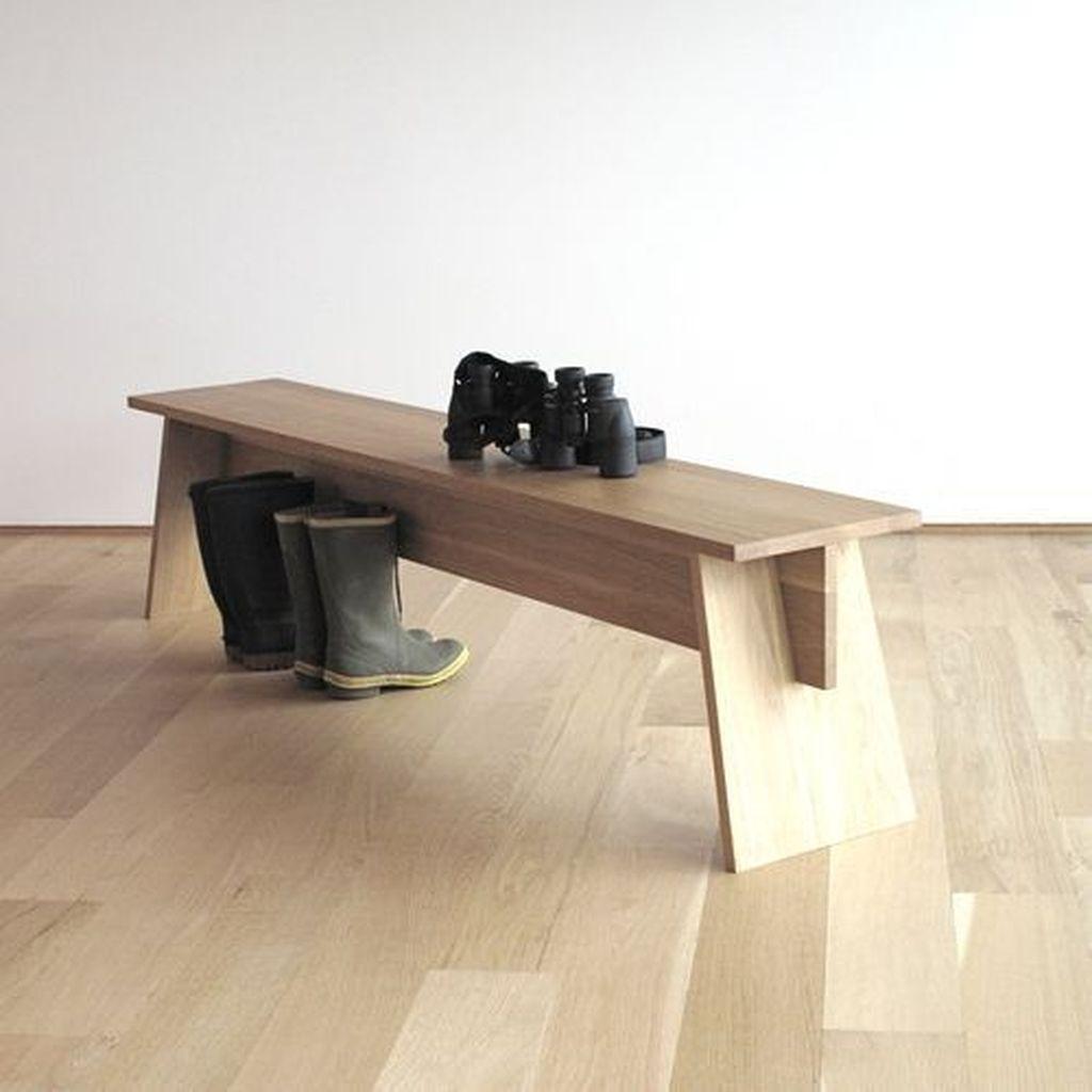 Admirable Minimalist Modern Furniture Design Ideas 30