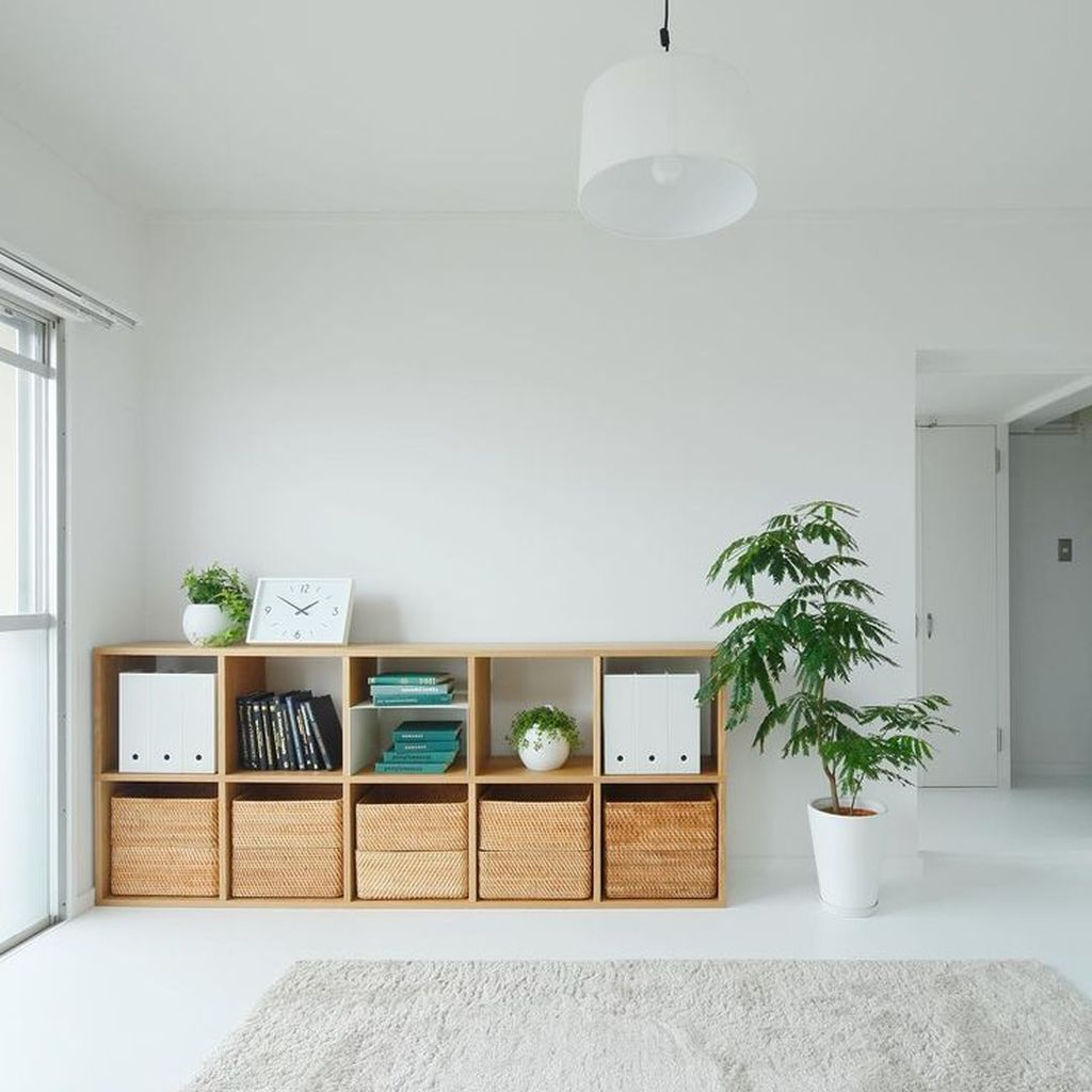 Admirable Minimalist Modern Furniture Design Ideas 32