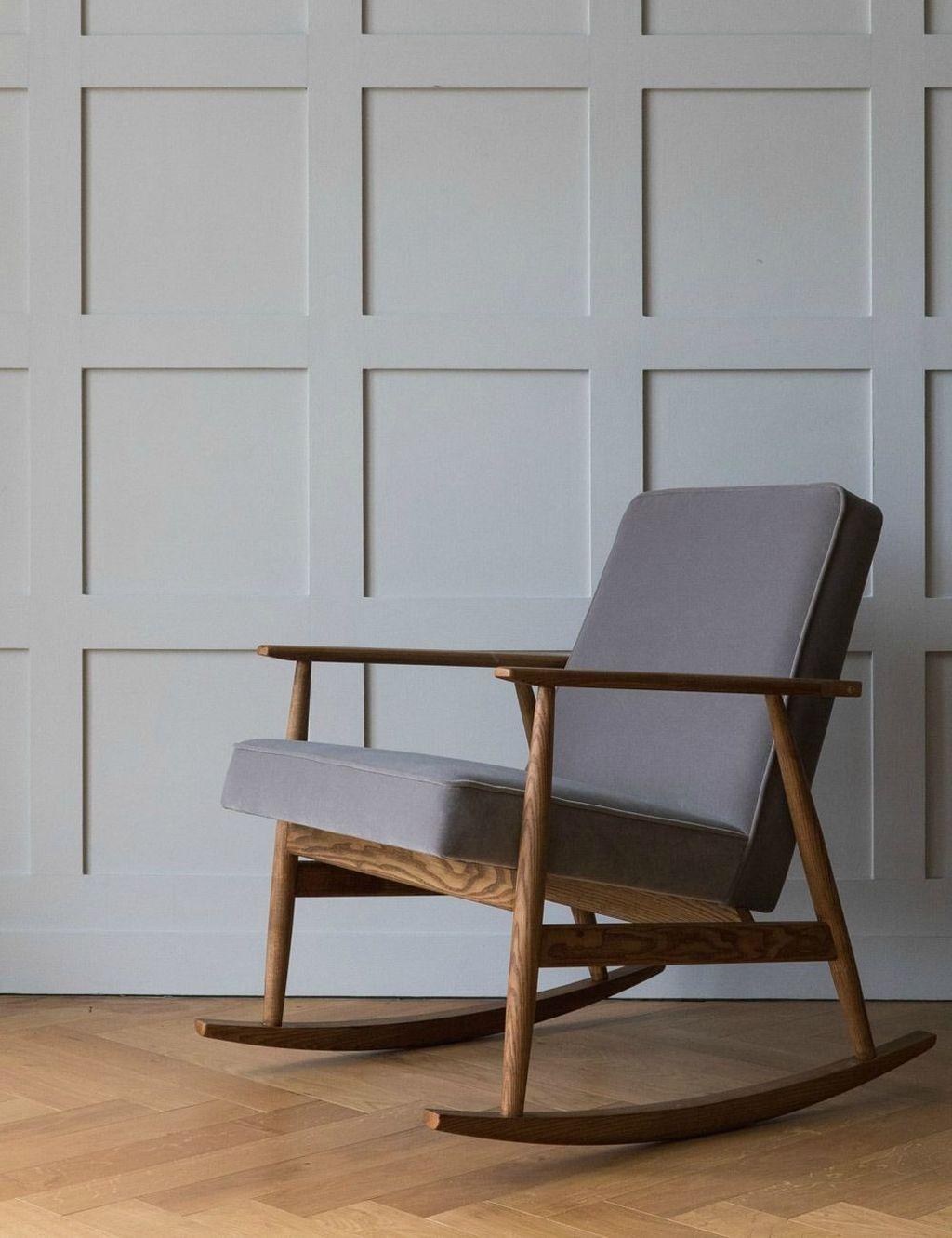 Amazing Rocking Chair Design Ideas 03