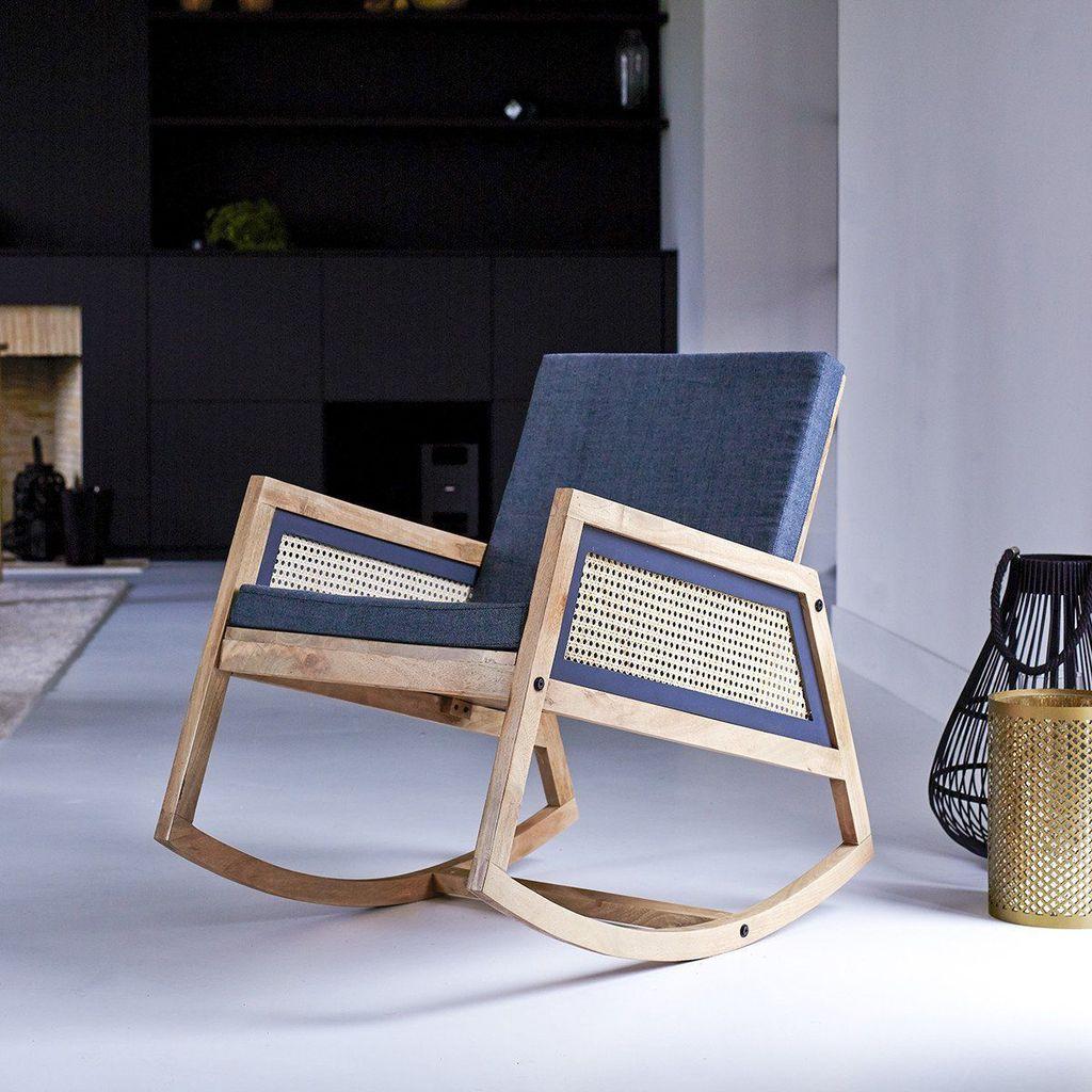 Amazing Rocking Chair Design Ideas 19