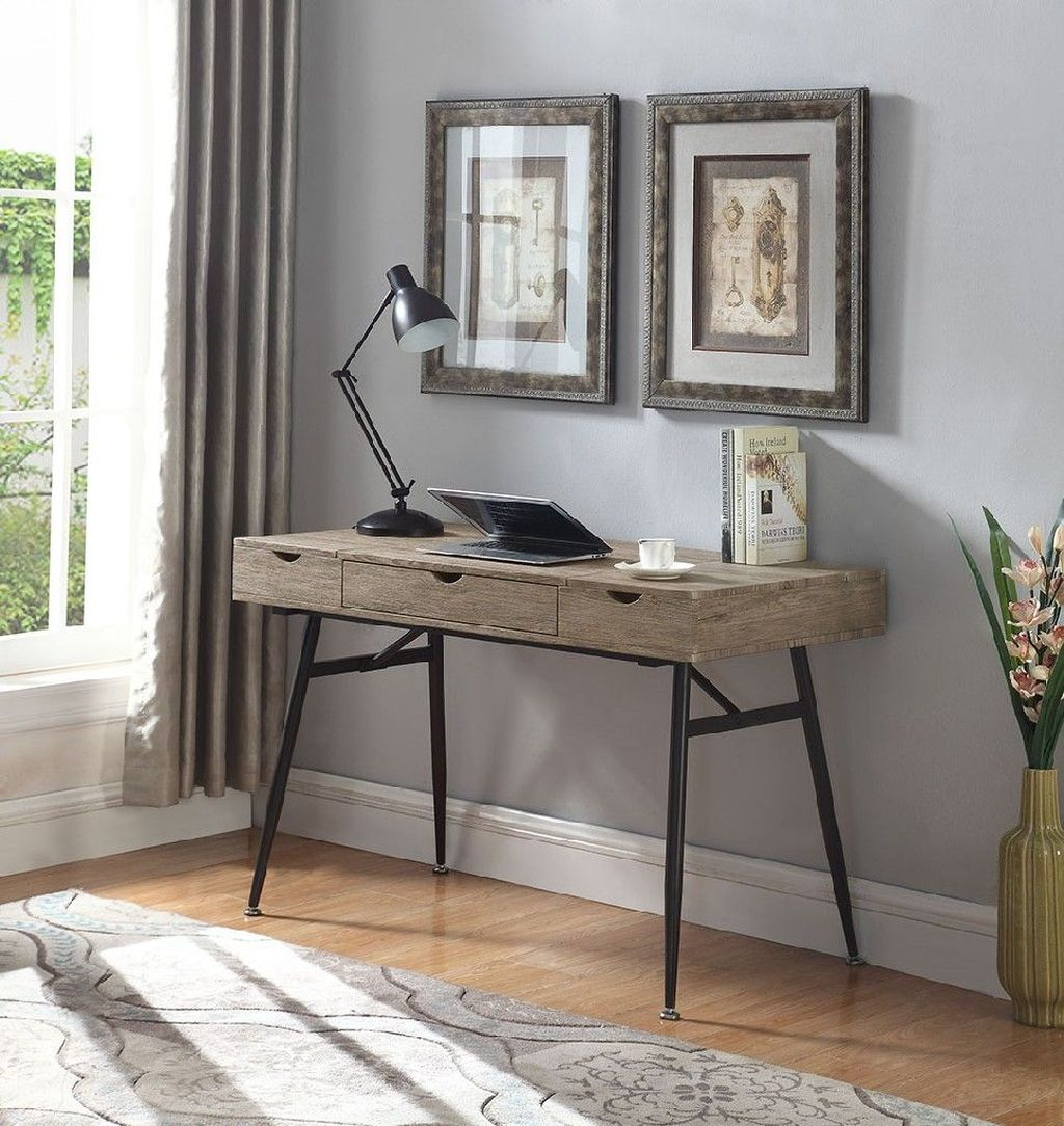 Perfect Bedroom Desk Ideas 28