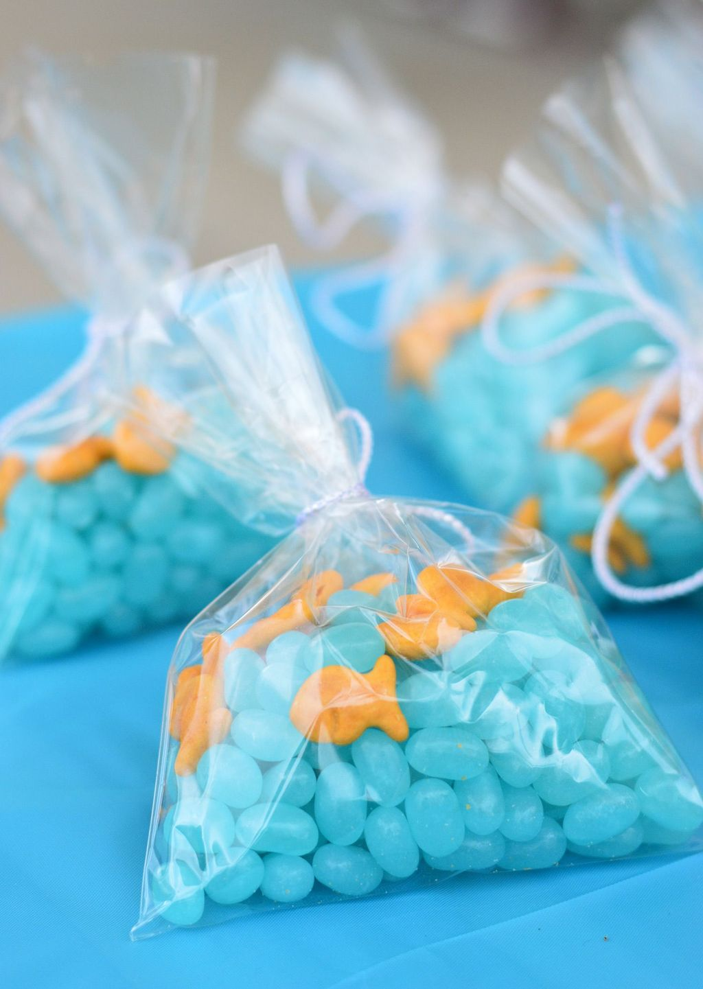 Awesome Beach Theme Party Ideas Perfect For Summertime 12