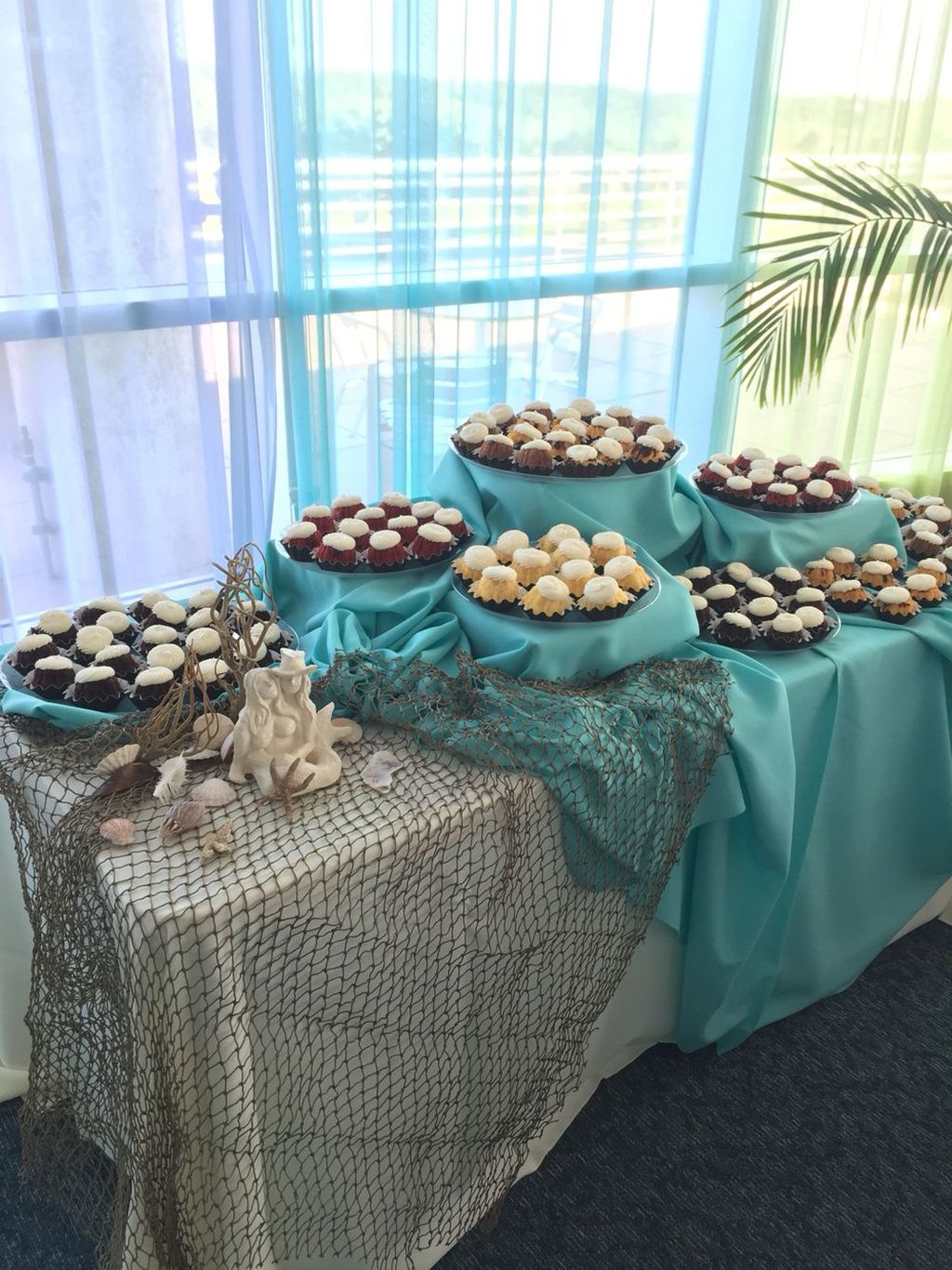 Awesome Beach Theme Party Ideas Perfect For Summertime 20