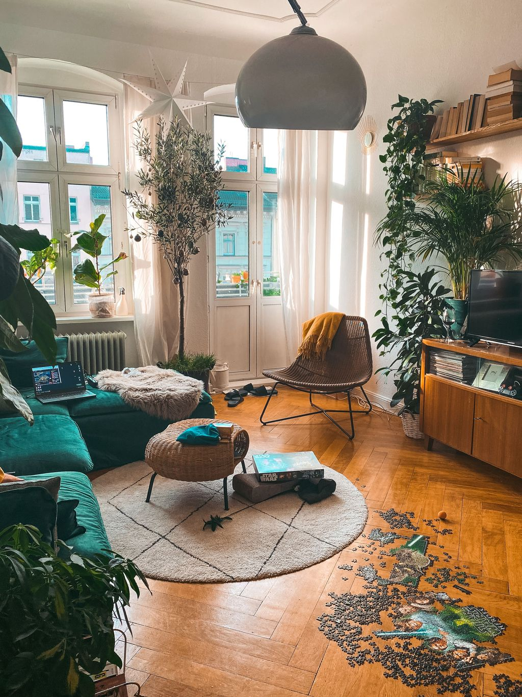 Fascinating Classic Home Decor Ideas That You Definitely Like 01