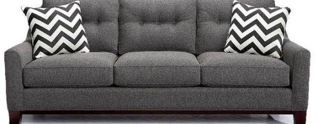 Nebraska Furniture Mart Couches