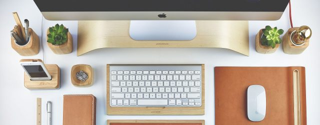 Best Home Office Accessories