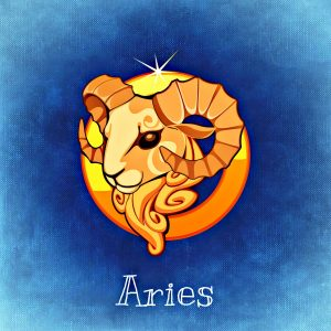 Aries Horoscope Friendship, Career, Love, Nature