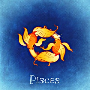 Pisces Horoscope Friendship, Career, Love, Nature