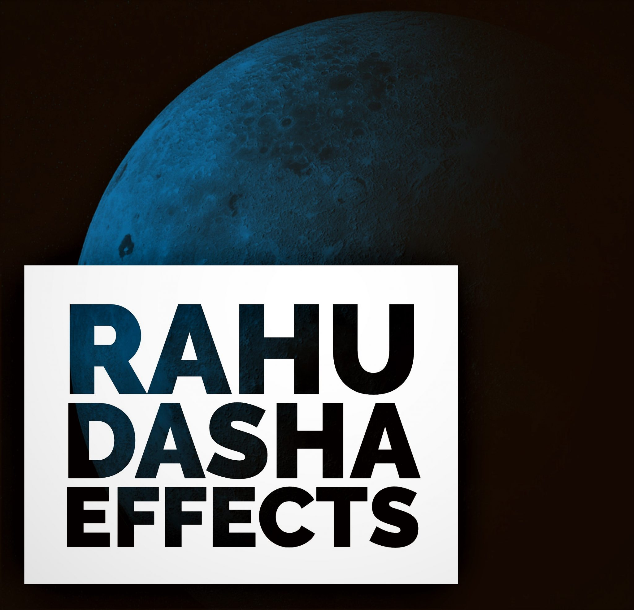 Rahu Mahadasha & Antardasha Complete Analysis All 9 Planets