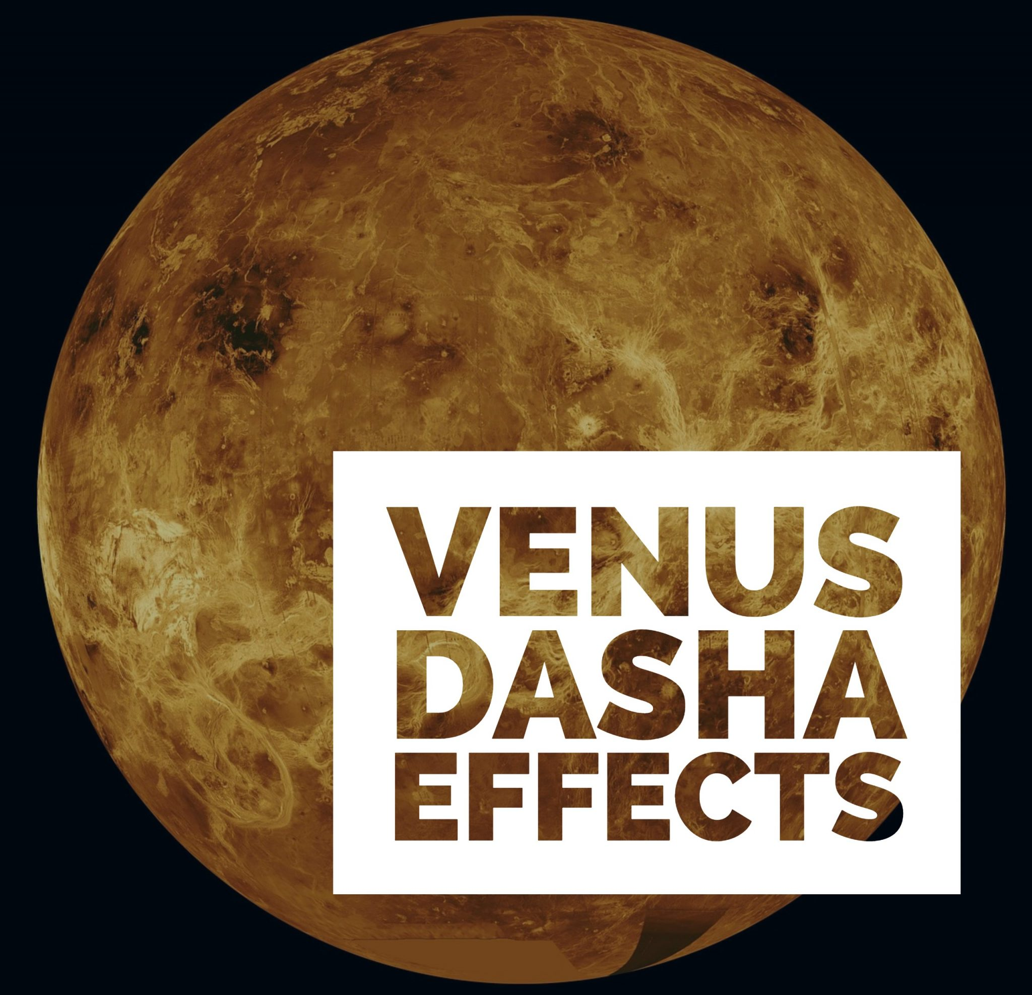Venus Mahadasha & Antardasha Complete Analysis All 9 Planets