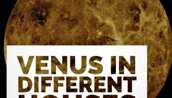 Venus Sign Calculator & Compatibility of All 12 Zodiac Signs