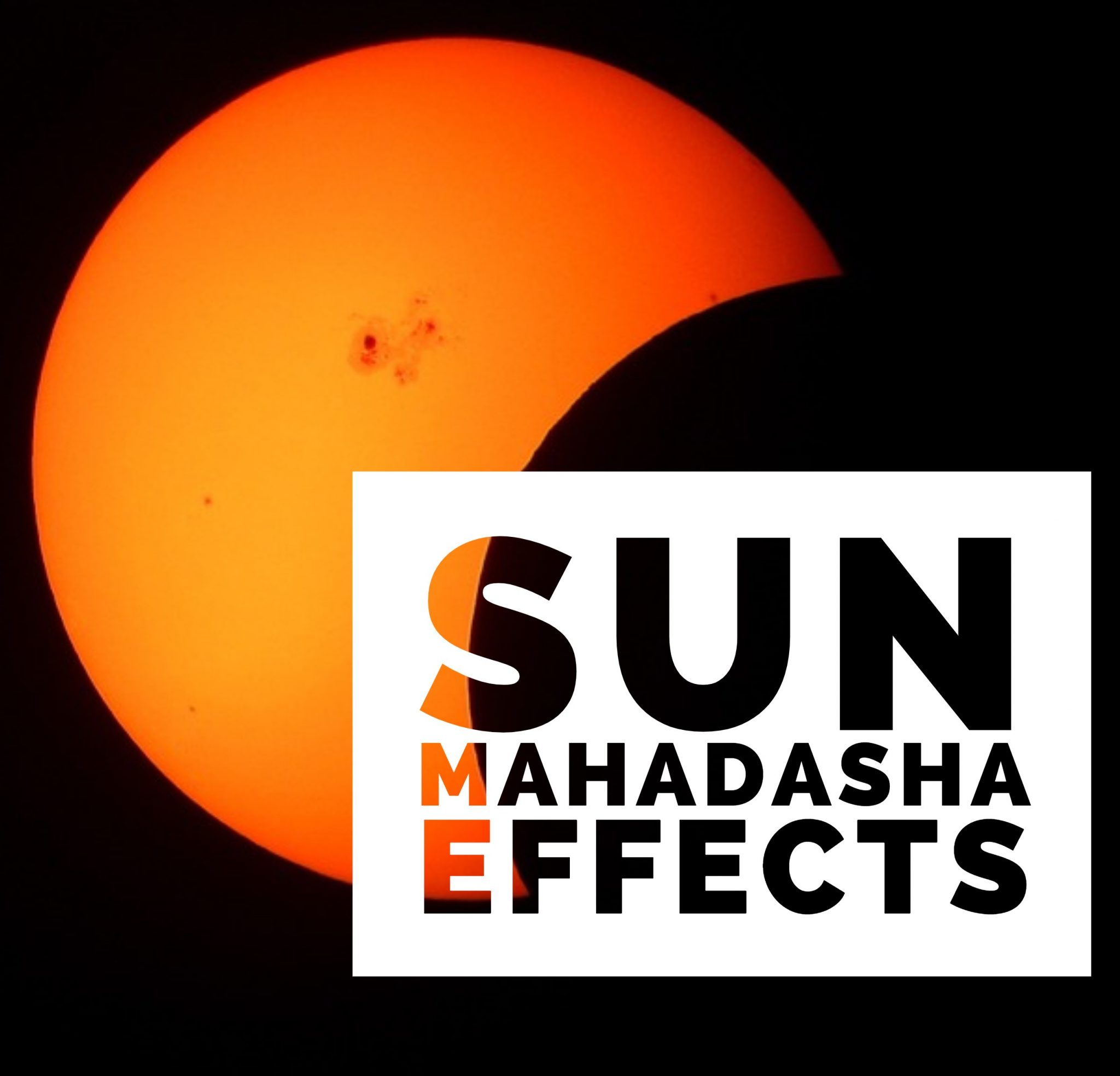 Sun Mahadasha & Antardasha Complete Analysis All 9 Planets